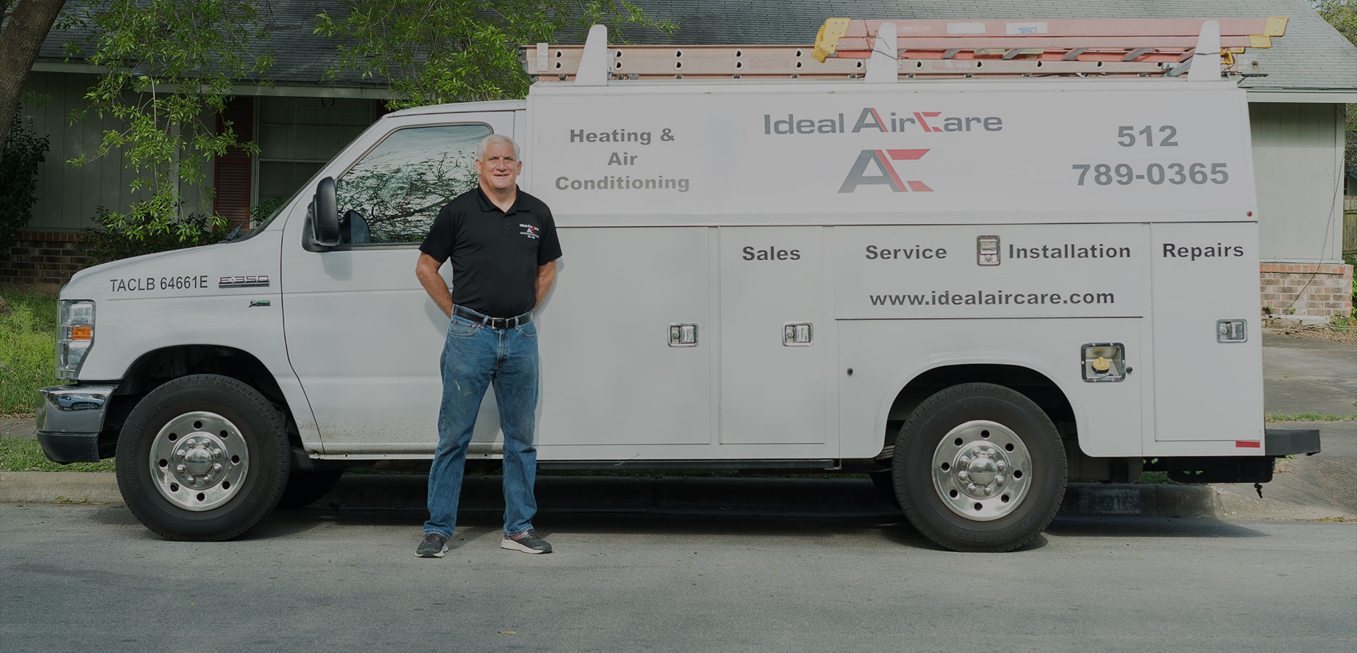 Ideal AirCare